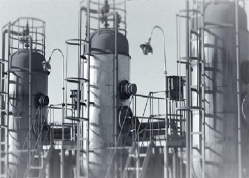 تجهیزات تولید انواع حلال های آلی