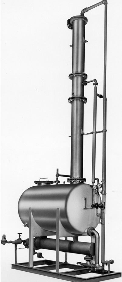 batch-distillation3-T